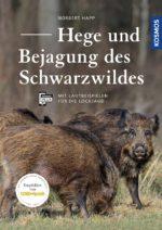Happ_Hege und Bejagung_U1.indd