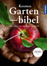 Kosmos Gartenbibel.indd