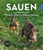 Bothmer_Sauen_U1.indd