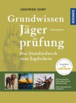 Seibt_Grundwissen Jaegerpruefung.indd
