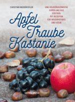 Apfel_Traube_Kastanie_Cover