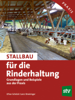 STV Rinderstallbau Umschlag 8-2017.indd