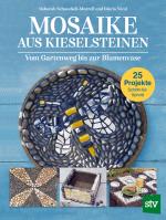 STV Mosaike aus Kieselsteinen 208x276mm Cover.indd