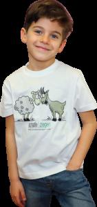Shirt_Kinder_SZ_Freigest