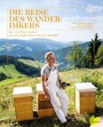 Die Reise des Wanderimkers