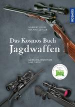 Klups_Jagdwaffen_U1.indd