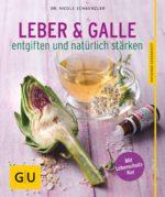 5647_Leber_Galle_Umschlag.indd