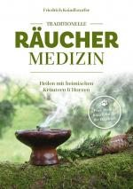 COVER RäucherMedizin NEU.indd