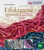 STV Effektgarne_Spinnen Cover.indd