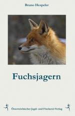 Fuchsjagern