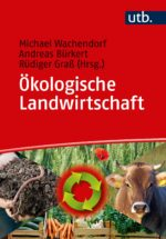 Ökkologische Landwirtschaft