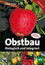 STV_Obstbau_Umschlag_GorenskiTisk.indd