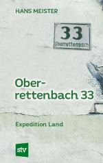 Oberrettenbach_Cover #18.indd