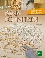 Kerbschnitzen Cover #10.indd