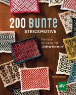 STV_200 bunte Strickmotive_COVER umgebaut.indd