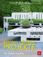 1645_BalkonGartenProjekte_120816.indd