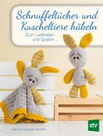 STV Schnuffeltuch Cover.indd