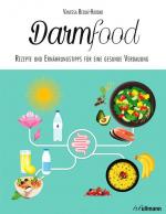 Darmfood