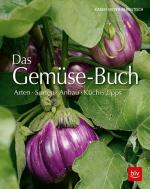 1783_GemüseBuch_140917.indd