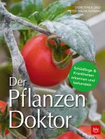 1819_PflanzenDoktor_080917.indd