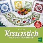 STV_Kreuzstich_Eder_U1.indd