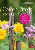 1753_GartenpraxisLand_171017.indd