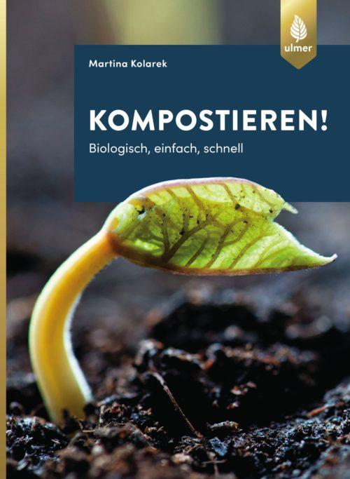 Kompostieren!