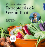 Aschenbrenner_Rezepte Gesundheit_2016_U1.indd