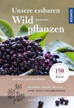 Beiser_Essbare Wildpflanzen_U1.indd