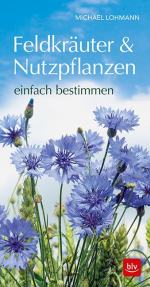 1769_NutzpflanzenFeldkräuter_241017.indd