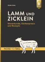 Lamm und Zicklein