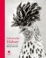 Literarische Hühner