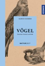 NaturZeit_Cover_Voegel_Proof_uncoated_v3_neu.indd