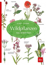 1817_Wildpflanzen_RZ_071217.indd