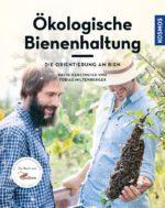 Miltenberger_Oekologische Bienenhaltung_U1.indd