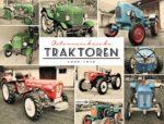 Österreichische Traktoren