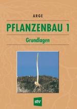 Arge, Pflanzenbau 1