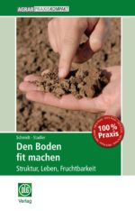 Cover_Boden fit machen_v5.indd
