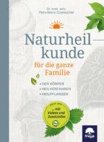 Naturheilkunde für die ganze Familie