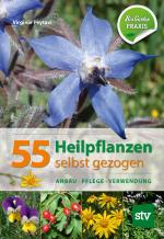 Cover 55 Heilpflanzen_16,5x24_Neues Foto.indd