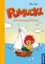 Pumuckl_Sommergeschichten.indd