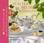 Cover_Tee_bei_der_Koenigin_fuer_WERB_flat.indd