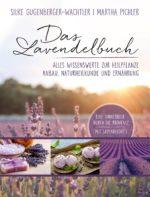 Das Lavendelbuch