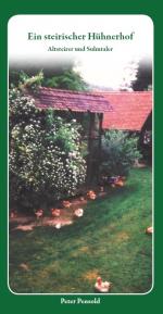 Ein steirischer Hühnerhof