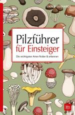 1675_PilzführerEinsteiger_061017.indd