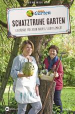 Schatztruhe Garten