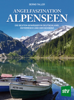 STV Angelfaszination Alpenseen Cover 165x220mm.indd