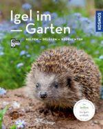 MG Igel im Garten_U1_tif.indd