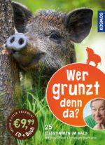 Waldstimmen_CD-Box.indd