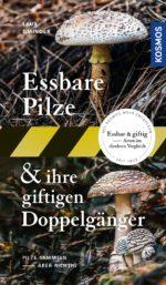 Laux_Essbare Pilze_giftige Doppelgaenger_U1_Ruecken.indd